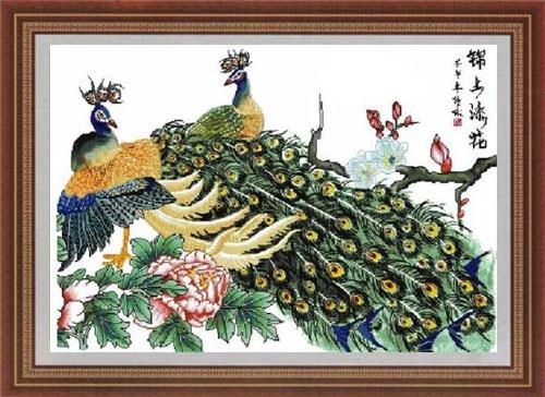 tranh-theu-chu-thap-doi-chim-cong-84072