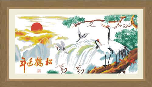 tranh-theu-chu-thap-tung-hac-dien-nien-81283